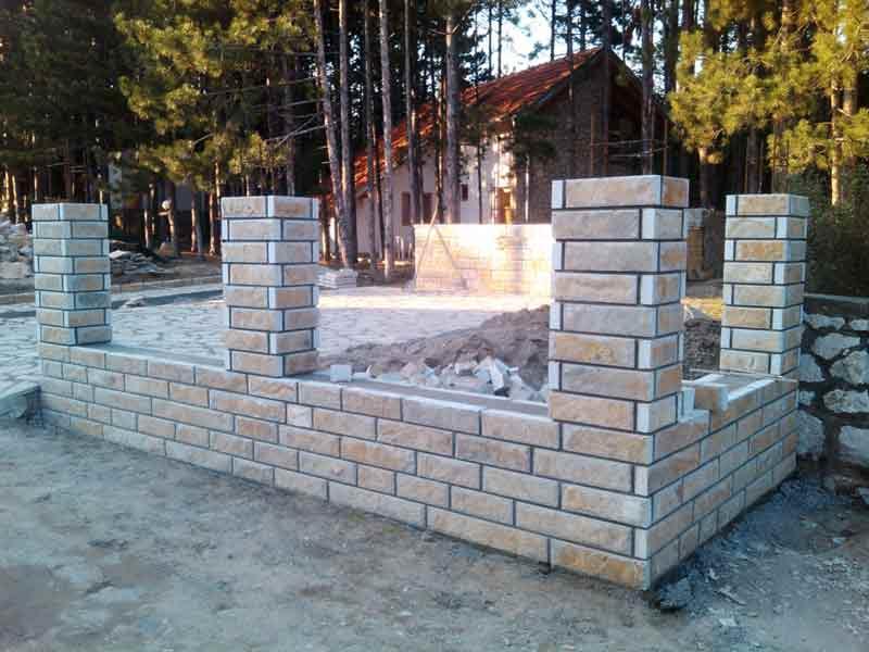 kvalitetna gradnja
